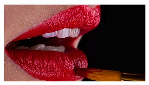 Отбеливание зубов или как отбелить зубы